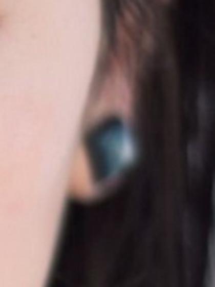 杂志 女式 耳饰 耳钉图片5015708