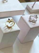 商场爆款 女式 手饰 戒指图片4651121