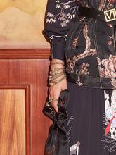 Vivienne Tam 发布会 女式 手饰 手链图片4659300
