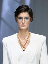 Fendi 发布会 女式 颈饰 项链图片4659292