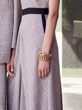 Amanda Wakeley 发布会 女式 手饰 手链图片4659492