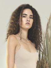Cromanticag 发布会 女式 颈饰 项链图片4659482