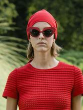Genny 發布會 女式 眼鏡 裝飾鏡圖片4668775