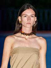 SUNNEI 發布會 女式 頸飾 項鏈圖片4670841