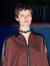 SUNNEI 發布會 女式 頸飾 項鏈圖片4670839