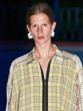 SUNNEI 發布會 女式 耳飾 耳釘圖片4670829