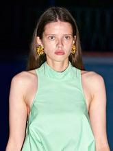 SUNNEI 發布會 女式 耳飾 耳釘圖片4670827