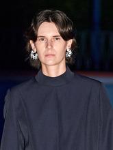 SUNNEI 發布會 女式 耳飾 耳釘圖片4670821