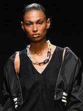 Vien 發布會 女式 頸飾 項鏈圖片4673518