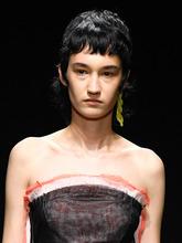 Vien 發布會 女式 耳飾 耳墜圖片4673506