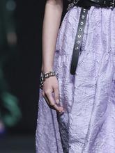 DJFL 发布会 女式 手饰 手链图片4785047