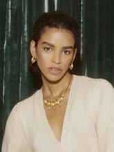 Markarian 发布会 女式 颈饰 项链图片4882145