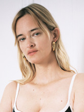 Ellery 发布会 女式 耳饰 耳钉图片4898828