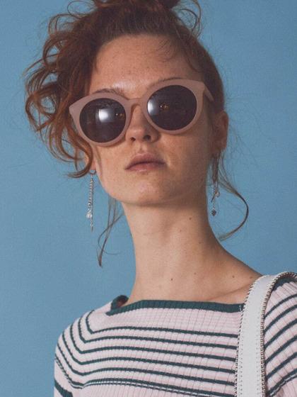 FURFUR 发布会 女式 眼镜 太阳镜图片5007082