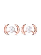 TASAKI 塔思琦 时尚款式 女式 耳饰 耳钉 图片 4213954