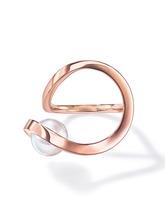 TASAKI 塔思琦 时尚款式 女式 手饰 戒指 图片 4213951