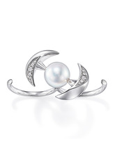 TASAKI 塔思琦 时尚款式 女式 手饰 戒指 图片 4213936