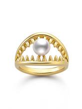 TASAKI 塔思琦 时尚款式 女式 手饰 戒指 图片 4247231