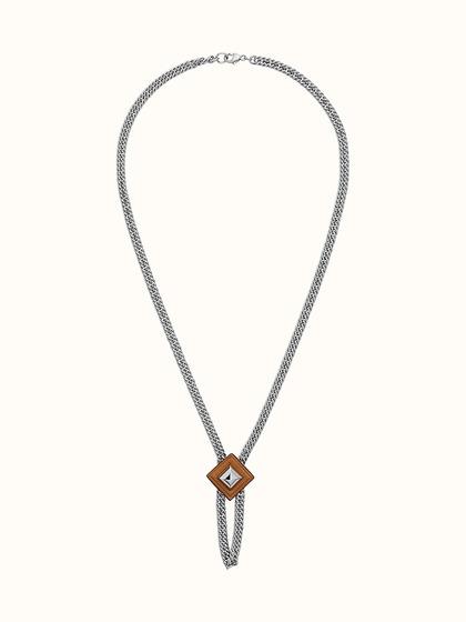 Hermes 爱马仕 时尚款式 女式 颈饰 项链 图片 5226516