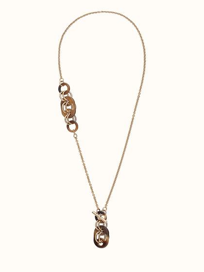 Hermes 爱马仕 时尚款式 女式 颈饰 项链 图片 5226466