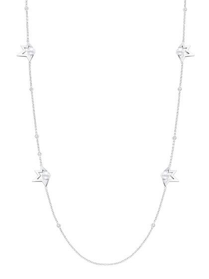 TASAKI 塔思琦 时尚款式 女式 颈饰 项链 图片 5227249