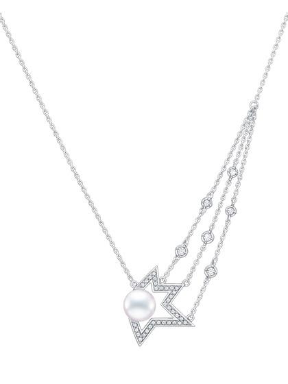 TASAKI 塔思琦 时尚款式 女式 颈饰 项链 图片 5227244