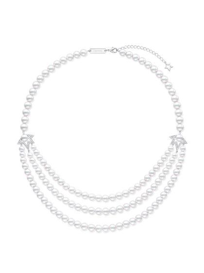 TASAKI 塔思琦 时尚款式 女式 颈饰 项链 图片 5227236