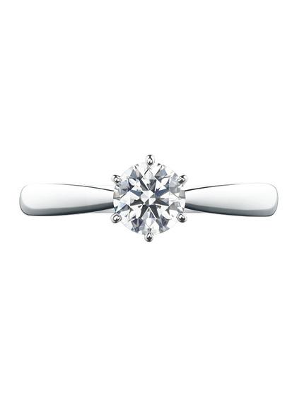 TASAKI 塔思琦 时尚款式 女式 手饰 婚庆戒指 图片 5227188