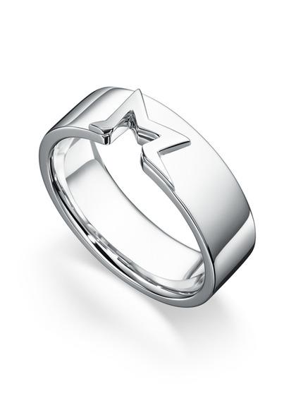 TASAKI 塔思琦 时尚款式 女式 手饰 婚庆戒指 图片 5227182