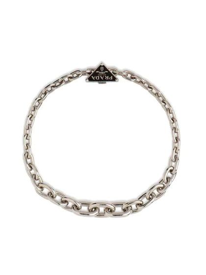 PRADA 普拉达 时尚款式 女式 颈饰 项链 图片 5227407
